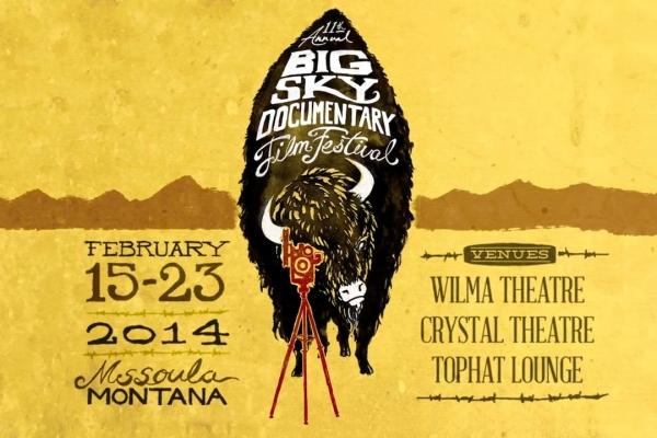 Big Sky, Missoula Montana