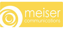 Meiser Communications