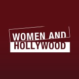 WOMEN AND HOLLYWOOD | 11.05.2019